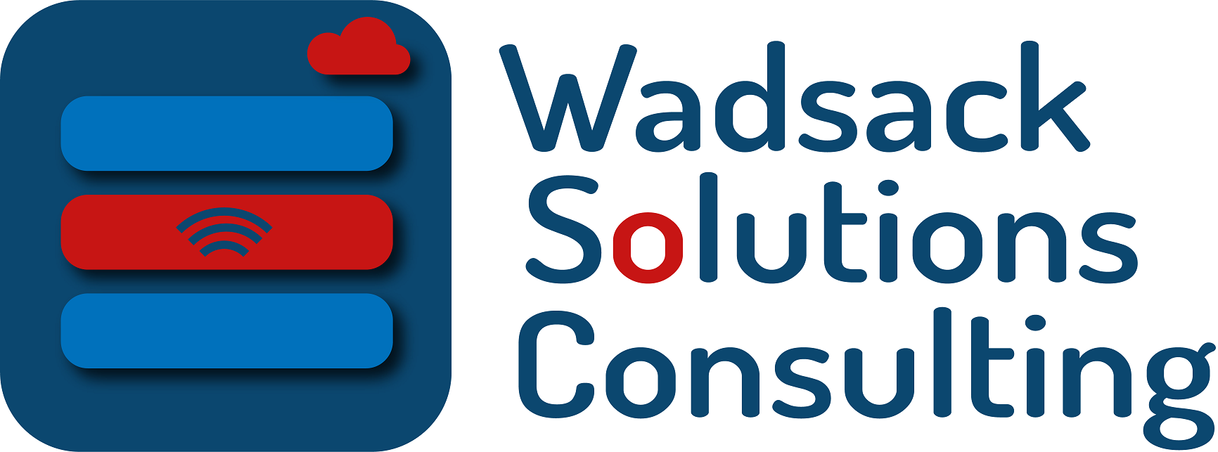 Wadsack Solutions Consulting GmbH